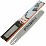 шина для цепной пилы Patriot P208SLGK095 (PG-POH20-58WH) 0,325 1.5 мм