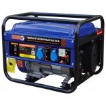 Электрогенератор СПЕЦ SB-2700-N (2500 Вт), купить за 10 265руб.