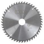 диск пильный EDGE by Patriot 810010006 (по дереву, T48, D=190, d=30/20/16)