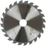 диск пильный EDGE by Patriot 810010007 (по дереву, T24, D=200, d=32/30/20/16)