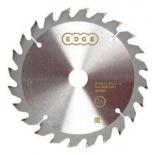 диск пильный EDGE by Patriot 810010002 (по дереву, T24, D=150, d=20/16)