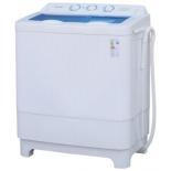 Машина стиральная OPTIMA МСП-85П (полуавтомат, насос, стирка/отжим 8,5 кг/6,0 кг;), купить за 9 065руб.