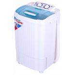 машина стиральная EVGO WS-30ET