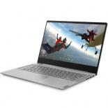 Ноутбук Lenovo S540-14API