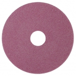круг абразивный Patriot PGD 248 (880124326) (заточной, 105 x 22.2 x 4.8 мм)