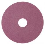 круг абразивный Patriot PGD 232 (880124324) (105 x 22.2 x 3.2 мм)
