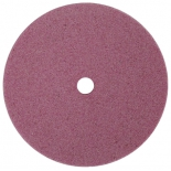 круг абразивный Patriot PGD 148 (880124323) (100 x 10 x 4.8 мм)