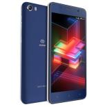 смартфон Digma LINX X1PRO 3G 5