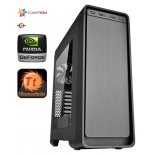 CompYou Game PC G757 (CY.979667.G757), купить за 80 260 руб.