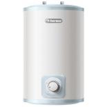водонагреватель Thermex IC 15 U, 15 л, под мойкой