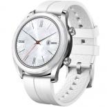 Умные часы Huawei Watch GT (FTN-B19) белые