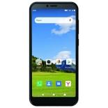 смартфон Philips S561 5.45