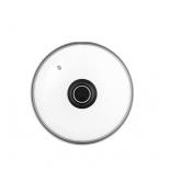крышка для посуды ELEY EGL114SA22/K113A 22 см