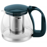 чайник заварочный MALLONY Decotto-AS750 0,75л ст