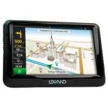 навигатор Lexand Click&Drive CD5 HD Прогород (автомобильный)