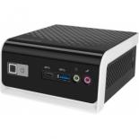 фирменный компьютер Gigabyte KIT BRIX CMD-J4105 (GB-BLCE-4105C), черный