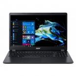 Ноутбук Acer Extensa 15 EX215-51-57DG