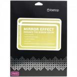 защитная пленка для планшета IBETOP for iPad 2 Mirror