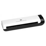 сканер HP Scanjet Professional 1000