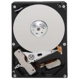 жесткий диск Toshiba DT01ACA050 500Gb SATAIII
