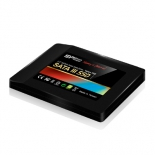 жесткий диск Silicon Power SP060GBSS3V55S25 60Gb SATA 2.5