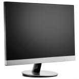 монитор AOC i2769V, серебристо-черный