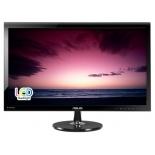 монитор ASUS VS278Q Glossy-Black