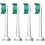 зубная щетка насадки Philips HX6014/07