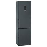 холодильник Siemens KG39NXX15R