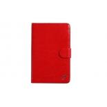чехол для планшета G-Case Business для 7 дюймов, красный