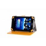 чехол для планшета G-Case Business для 7 дюймов, оранжевый