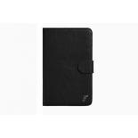 чехол для планшета G-Case Business для 7 дюймов, черный