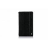 чехол для планшета G-Case Executive для Lenovo Tab 3 8, черный