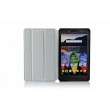 чехол для планшета G-Case Executive для Lenovo Tab 3 7, черный