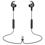 Bluetooth-гарнитура Honor Sport AM61 черная