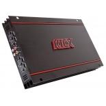 автомобильный усилитель Kicx LL 90.4 четырехканальный
