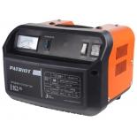 пуско-зарядное устройство PATRIOT BCT-15 Boost , 12A