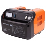 пуско-зарядное устройство PATRIOT BCT-10 Boost  , 8.5A