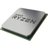 процессор AMD Ryzen 9 3900X 3800MHz 105W