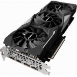 видеокарта GeForce Gigabyte PCI-E NV RTX 2070 Super GV-N207SGAMING OC-8GD 8GB