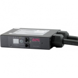 измерительный инструмент APC AP7175B 32A/230V