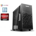 Системный блок CompYou Home PC H575 (CY.980251.H575), купить за 56 480руб.