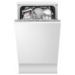 Посудомоечная машина Hansa ZIM 454 H 1930 Вт