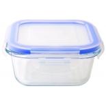контейнер для продуктов MALLONY 003126 CRISTALLINO