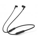 Bluetooth-гарнитура HUAWEI FreeLace CM70-C, чёрная