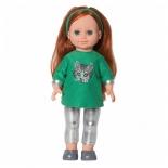 кукла Весна Анна кэжуал В3659.о, 42 см