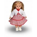 кукла Весна Дашенька 15, звук, В2297.о