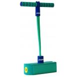 стойка для прыжков в высоту Moby Jumper 68555 аква