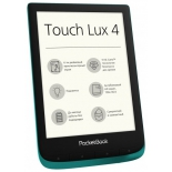 электронная книга PocketBook 627 6