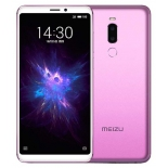 смартфон Meizu Note 8 5.99 4/64GB Purple